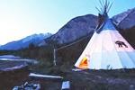 Cody Wyoming Trout Ranch, LLC