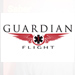 Guardian Flight