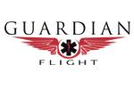 Guardian Flight
