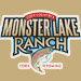Monster Lake Ranch