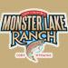 Monster Lake Ranch