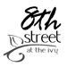 8th Street at the Ivy