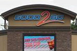 Good 2 Go Stores LLC