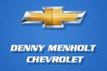 Denny Menholt Chevrolet, Buick, GMC