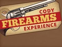 Cody Firearms Experience, LLC