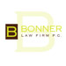 Bonner Law Firm, P.C. / Yellowstone Mediation