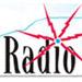 Big Horn Radio Network KZMQ, KTAG, KODI, KCGL