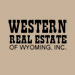 Western Real Estate of Wyoming, Inc.