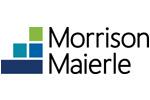 Morrison Maierle, Inc.