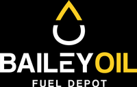 Bailey Oil Fuel Depot