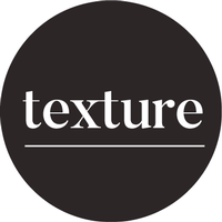 Texture Salon & Spa