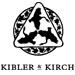 Kibler & Kirch