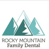 Rocky Mountain Family Dental