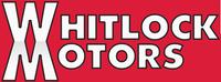 Whitlock Motors