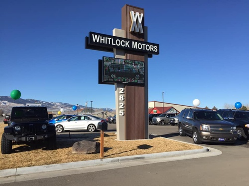 Gallery Image whitlockmotors%20sign.jpg