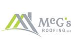 McG's Roofing