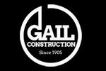 Gail Construction
