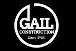Gail Construction