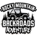 Rocky Mountain Backroads Adventure LLC