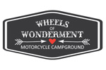 Wheels of Wonderment Motorcycle Campground