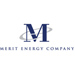 Merit Energy Company