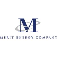Merit Energy Company