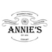 Annie's Soda Saloon & Cafe