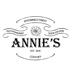 Annie's Soda Saloon & Cafe