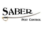 Saber Pest Control