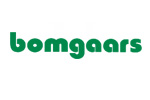 Bomgaars Supply, Inc.