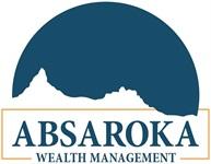 Absaroka Wealth Management