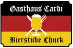 Gasthaus Cardi
