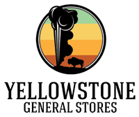 Yellowstone General Stores