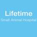 Lifetime Small Animal Hospital
