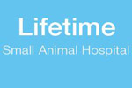 Lifetime Small Animal Hospital