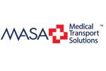 MASA Medical Transport Solutions