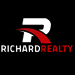 Richard Realty