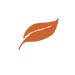 NLP of Wyoming LLC.  (Copperleaf)