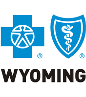 Blue Cross / Blue Shield of Wyoming