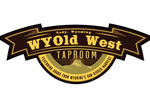 WYOld West Taproom