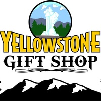 Yellowstone Gift Shop