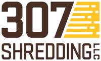 307 Shredding