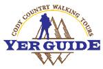 Yerguide LLC