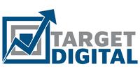 Target Digital Solutions