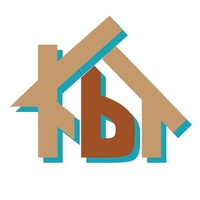 Kip B. Thiel Construction, Inc.