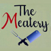 The Meatery