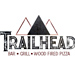 Trailhead Bar-Grill-Wood Fired Pizza