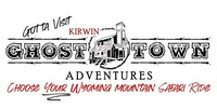 Kirwin Ghost Town Adventures