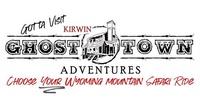 Kirwin Ghost Town Adventures