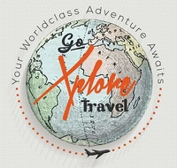 Go Xplore Travel